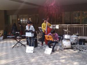 Jazz_ken