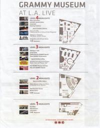 Grammymuseummap_2